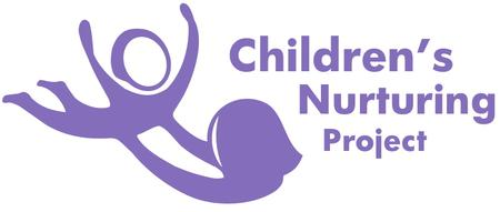 Three-Day Nurturing Parenting Program Facilitator Training