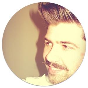 Director Aaron Bradbury - LoVR