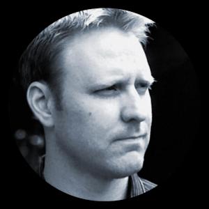 Director Jake Rowell - theBLU Encounter