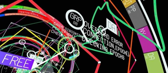 UK     5:20 Mins     Pre-Rendered 360 Animation