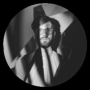 Director Mate Steinforth - Reminder