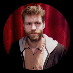 Director Philipp Wenning - Future of VR