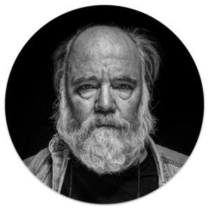 Director Phil Tippett - Mad God