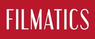 Filmatics