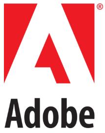 Adobe SF