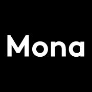 Mona VR/ mona masks