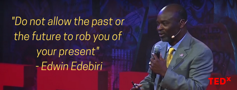 edwin with quote