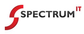 SpectrumIT