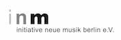 inm-Logo