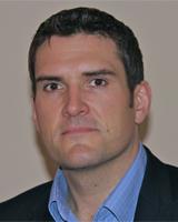 Dr. Alan Getgood
