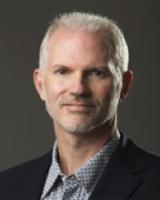 Dr. Jeff Blackmer