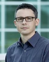 Dr. Jon Draper