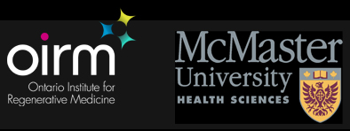OIRM, McMaster University