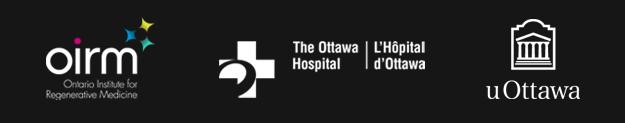 OIRM, The Ottawa Hospital, University of Ottawa