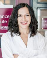 Dr. Sheila Singh