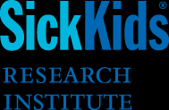 SickKids Research Institute