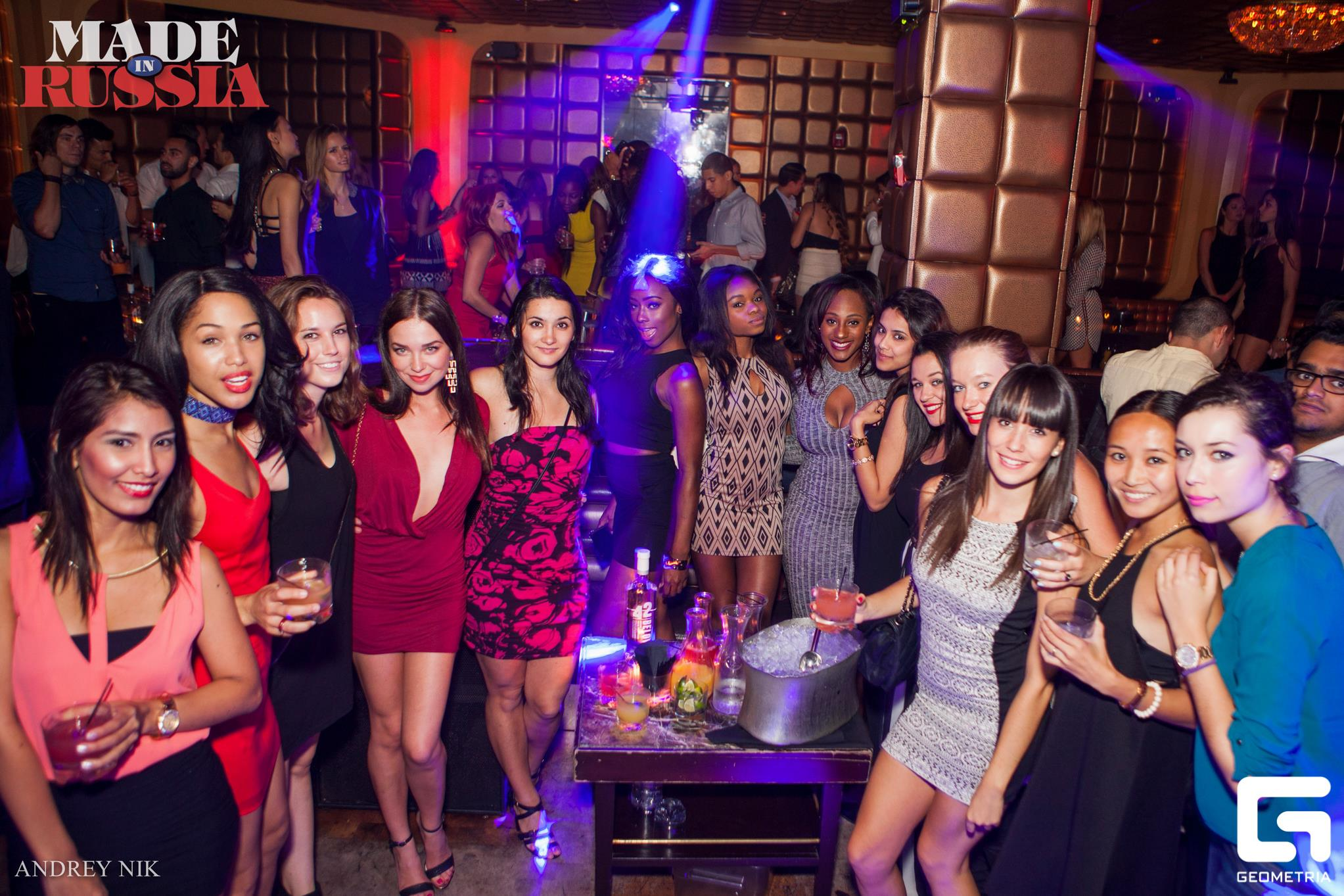 lavo nyc valetines day party manhattan ny newyork