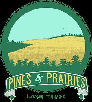 pplt_logo