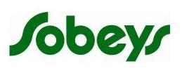 Sponsored by Sobeys