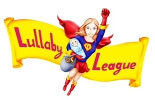 Lullaby League