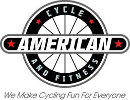 American Cycle and Fitness, Novi