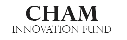 CHAM Innovation Fund