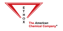 Ethox Chemicals