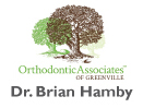 Orthodontic Associates