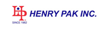 Henry Pak Inc