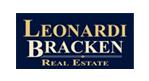 Leonardi Bracken Real Estate
