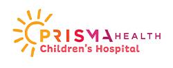 PRISMA Health Children's Hospital
