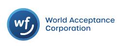 World Acceptance Corporation
