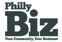 Philly Biz Mag Ultimate Business Networking