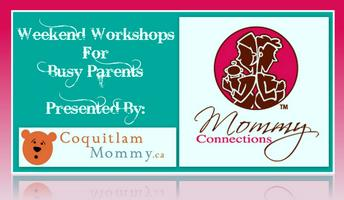 MommyConnections Tri-City & CoquitlamMommy.ca