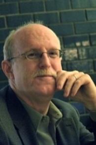 Dr. David DuBois