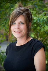 Dr. Jill Bowers