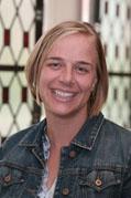 Dr. Julia Pryce