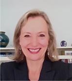 Dr. Katherine Tyson McCrea