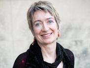 Dr. Maryse Richards