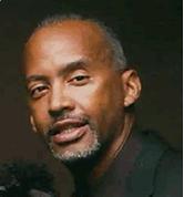 Dr. Troy Harden