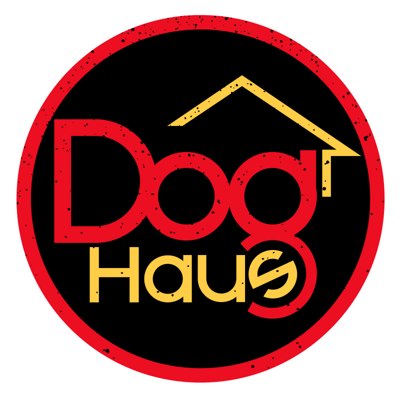 Dog Haus Biergarten