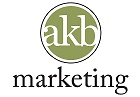 AKB Marketing Logo