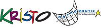 Kristo Orthodontics Logo