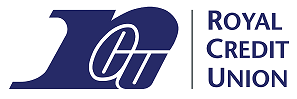 Royal Credit Union Logo