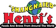 ShanghaiedHenris