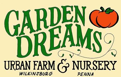 Garden of Dreams Urban Farm and Nursery