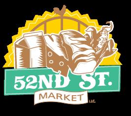 52nd Street Market