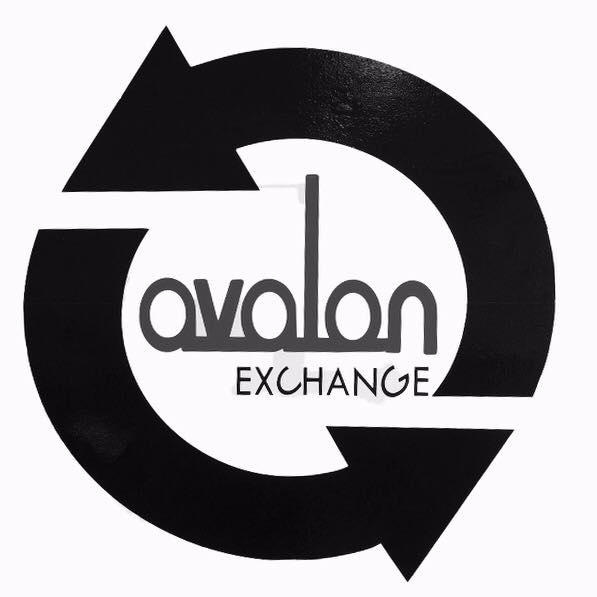 Avalon Exchange