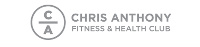 Chris Anthony Fitness and Health Club