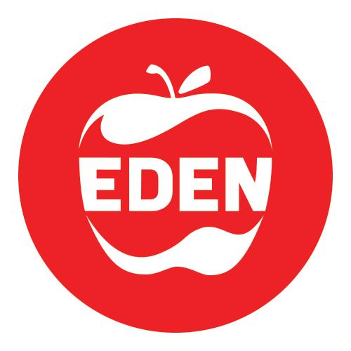 Eden - Vegetarian/Vegan Restaurant